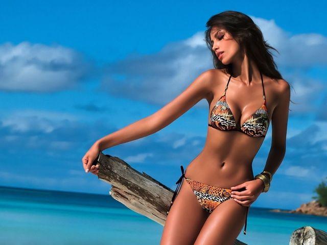 swimsuit-hd-wallpaper-for-desktop-background-download-swimsuit-iamges-free